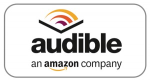 audible-button-300x162