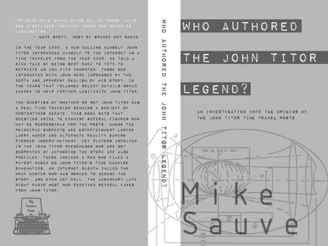 revised-john-titor-book-layout-final-1