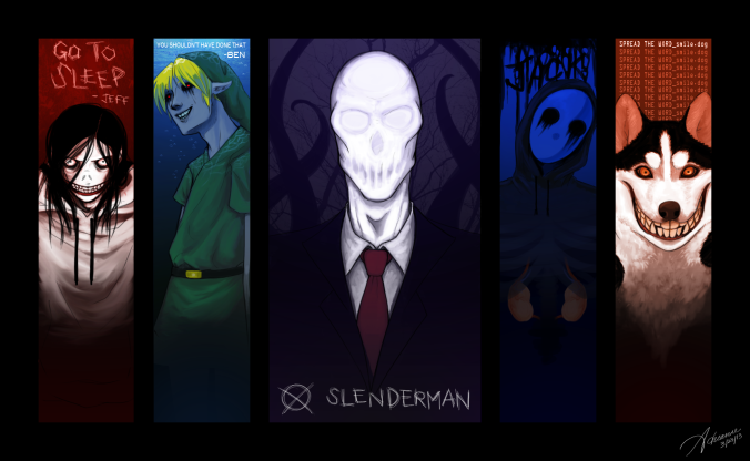 creepypasta_wallpaper_by_suchanartist13-d5z0pj4