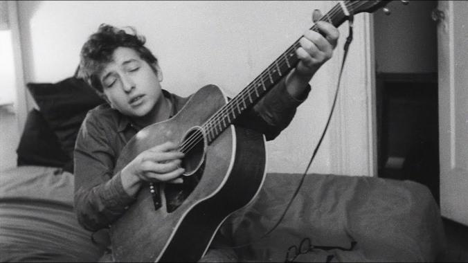 bob1961